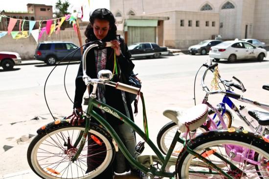 den-grona-cykeln-oscar