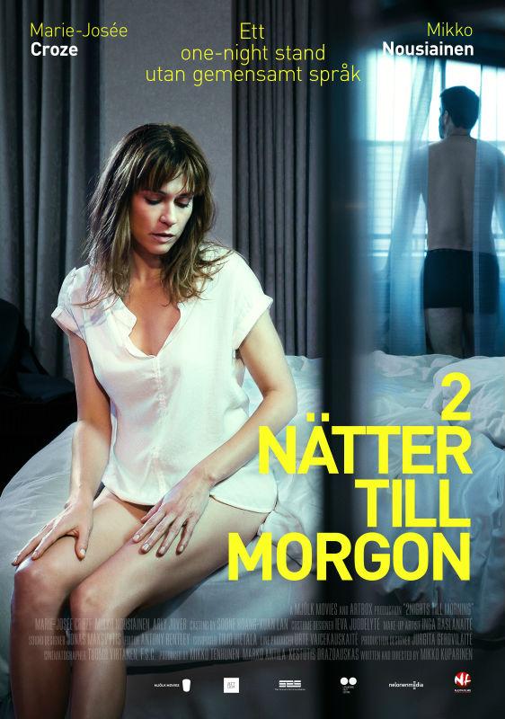 poster-2nattertillmorgon1