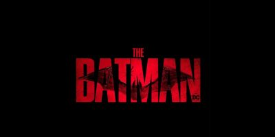 The Batman film